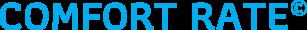 comfort-rate-logo